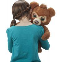 Hasbro FurReal Blueberry medvěd 5
