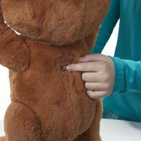 Hasbro FurReal Blueberry medvěd 4