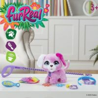 Hasbro Furreal Friends Glamalots 2