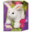 FurReal Friends hopsající králíček Hasbro 36122 3