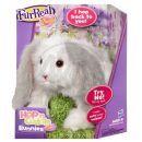 FurReal Friends hopsající králíček Hasbro 36122 5