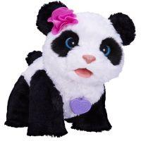 Furreal Friends Panda 2