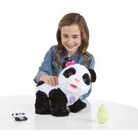 Furreal Friends Panda 4