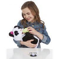 Furreal Friends Panda 5