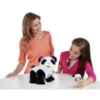 Furreal Friends Panda 6