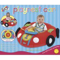 Galt Auto plné her 2