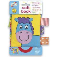 Galt Dětská knížka Farma