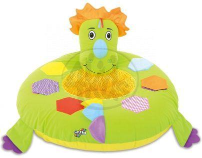 Galt Dětská ohrádka Dinosaurus