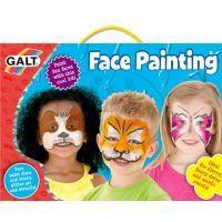 GALT GA4094E - Malování na obličej