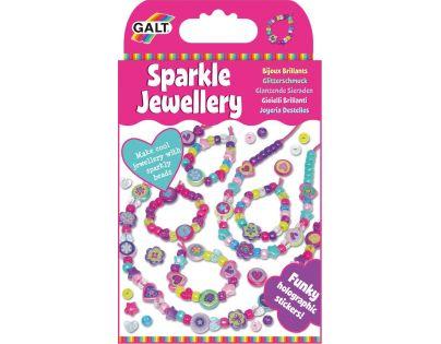 Galt Třpytící náhrdelníky 3