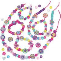 Galt Třpytící náhrdelníky 3 3