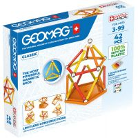 Geomag Classic 42