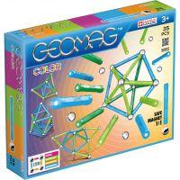 Geomag Color 35 dílků