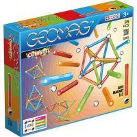 Geomag Confetti 35 dílků