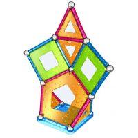 Geomag Glitter 44 dílů 6