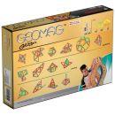 Geomag glitter 68 dílů 2