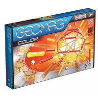 Geomag Kids Color 120 dílů