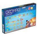 Geomag Kids Color 120 dílů 2