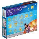 Geomag Kids Color 30 dílů 2