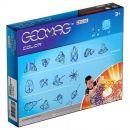Geomag Color 40 dílů 2