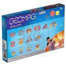 Geomag Kids Color 64 dílů 2