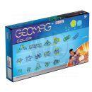 Geomag Kids Color 86 dílů 2