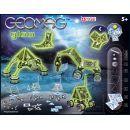 Geomag Kids Glow 60 dílů 2