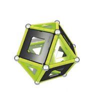 Geomag Kids Panel Glow 104 pcs 3
