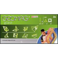 Geomag Kids Panel Glow 22 dílů 2