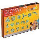 Geomag Kids Panels 180 dílů 2
