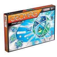 Geomag Kids Panels 180 dílů