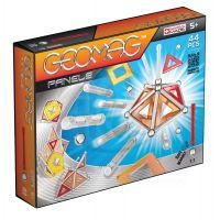Geomag Kids Panels 44 dílů