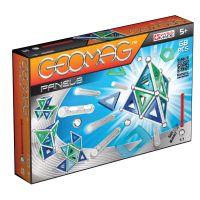 Geomag Kids Panels 68 dílů