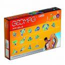 Geomag Kids Panels 68 dílů 2