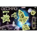 Geomag Kids Panels Glow 76 dílů 2