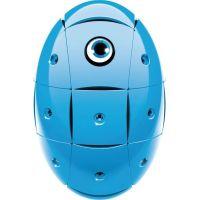 Geomag Kor Egg Blue 55 dílů 2