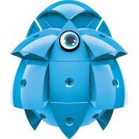 Geomag Kor Egg Blue 55 dílů 6