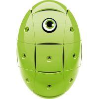 Geomag Kor Egg Green 55 dílů 3