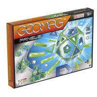 Geomag Panels 192 dílků