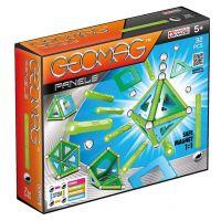 Geomag Panels 32 dílků