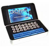 Geomag Pocket Set