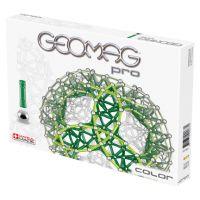 Geomag Pro Color 66 dílů