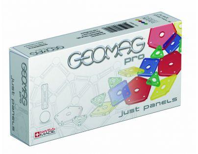 Geomag Pro Just panel 60 dílů
