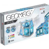 Geomag Pro-L 75 dílků