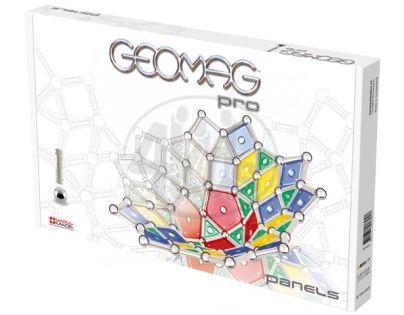 Geomag Pro Panels 176 dílů