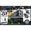 Geomag Wheels 708 dílů 2