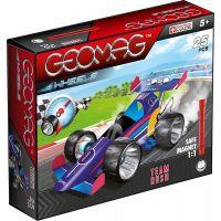 Geomag Wheels 712