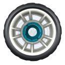 Geomag Wheels Fastcar 21 dílů 4