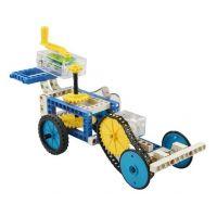 Gigo Stavebnice Electric Vehicle 3