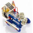 Gigo Stavebnice Solar Power 4